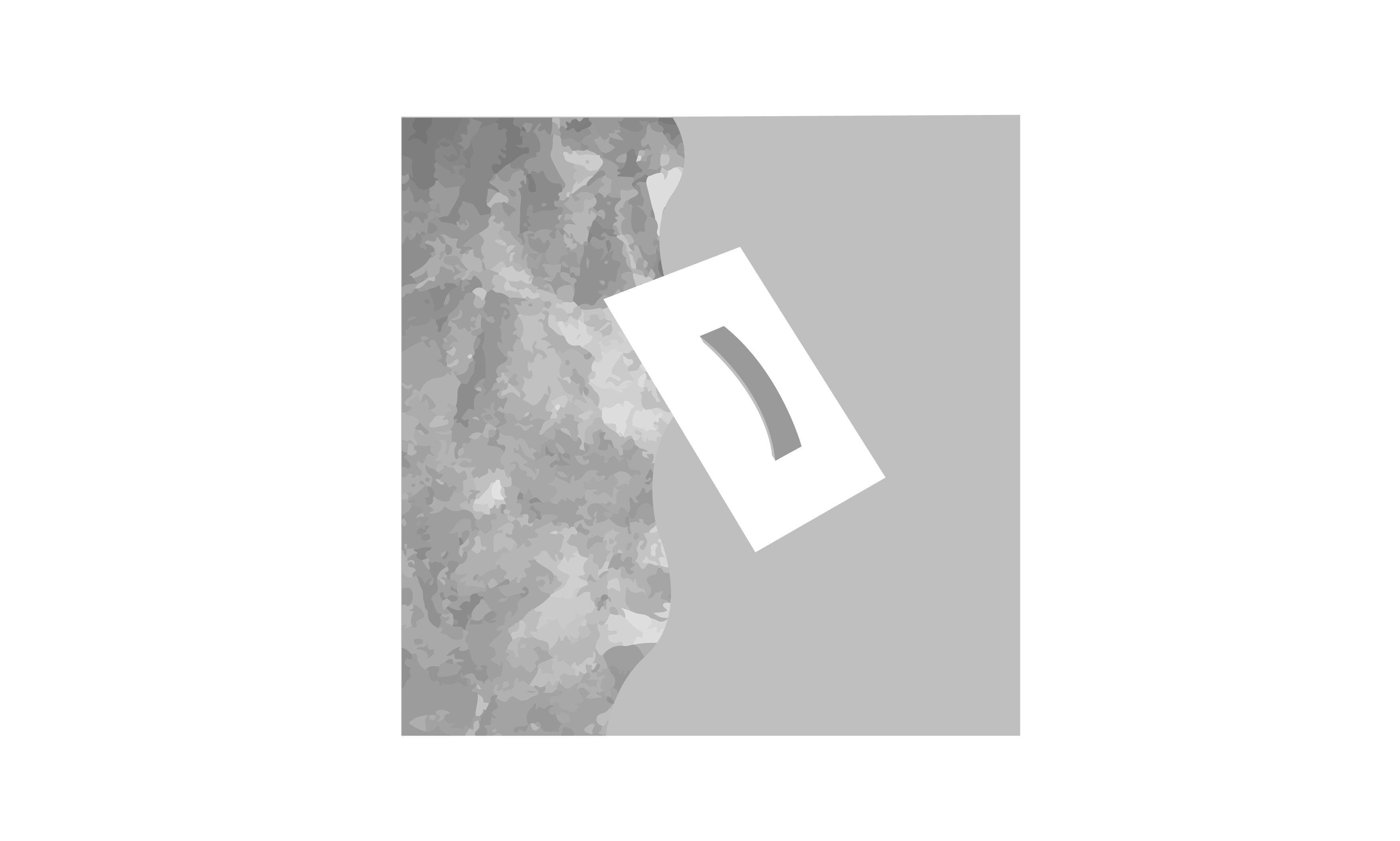 ikony-05